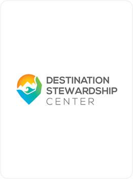 Logo design Image 2