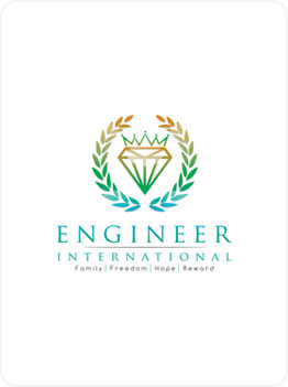 Logo design Image 6