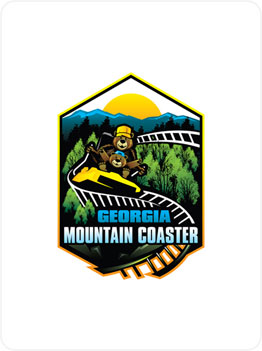 Logo design Image 8