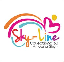 Logo Slider 2