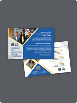 Print design Image 5