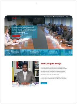 Website design Image 6